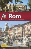 Rom MM-City