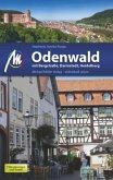Odenwald