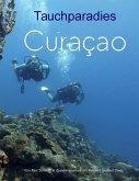 Tauchparadies Curaçao