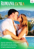 Romana Extra Bd.33 (eBook, ePUB)