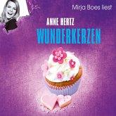 Wunderkerzen (MP3-Download)