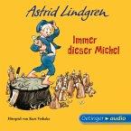 Immer dieser Michel (MP3-Download)