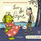 Peer & Gynt (MP3-Download)