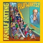Aufwärts!, 1 Audio-CD