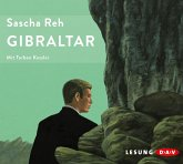 Gibraltar (MP3-Download)