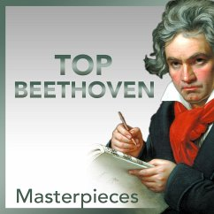 TOP Beethoven (MP3-Download)