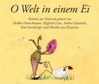 O Welt in einem Ei (MP3-Download)