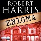 Enigma (MP3-Download)
