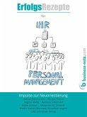 Erfolgsrezepte für Ihr Personalmanagement (eBook, ePUB)
