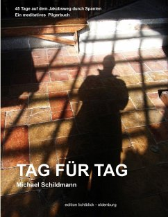Tag für Tag (eBook, ePUB)