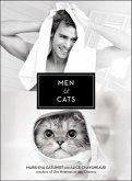 Men & Cats (eBook, ePUB)