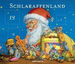 Schlaraffenland (MP3-Download) - diverse