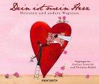 Dein ist mein Herz (MP3-Download)