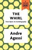 The Whirl (eBook, ePUB)