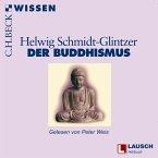 Der Buddhismus (MP3-Download)