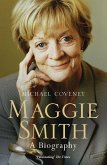Maggie Smith (eBook, ePUB)