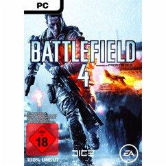 Battlefield 4 (Download für Windows)
