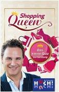 Shopping Queen - Das kleine Quiz zur Sendung