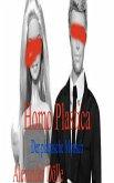 Homo Plastica (eBook, ePUB)