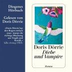 Diebe und Vampire (MP3-Download)