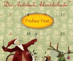 Frohes Fest (MP3-Download)