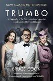 Trumbo (eBook, ePUB)