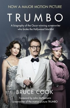 Trumbo (eBook, ePUB) - Cook, Bruce