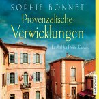 Provenzalische Verwicklungen / Pierre Durand Bd.1 (MP3-Download)