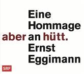 Aber hütt (MP3-Download)
