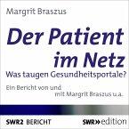 Der Patient im Netz (MP3-Download)