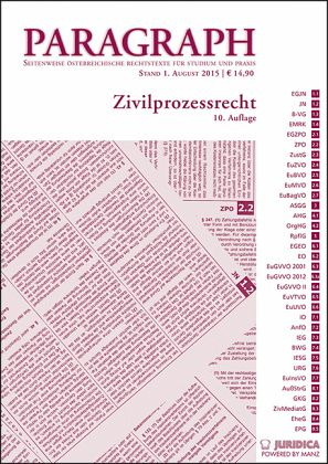 book Kriminalität im