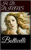Botticelli (eBook, ePUB)