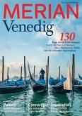 MERIAN Venedig