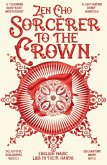 Sorcerer to the Crown (eBook, ePUB)