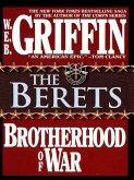 The Berets (eBook, ePUB)