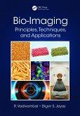 Bio-Imaging (eBook, PDF)