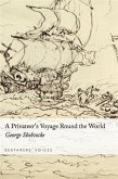 Privateer's Voyage Round the World (eBook, PDF)