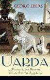 Uarda (Historischer Roman aus dem alten Ägypten) (eBook, ePUB)