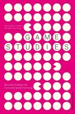 Game Studies (eBook, PDF)