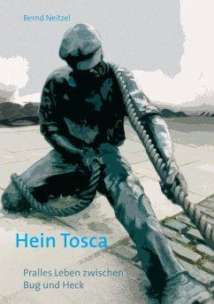 Hein Tosca (eBook, ePUB)