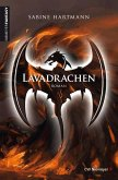 Lavadrachen (eBook, PDF)