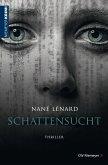 SchattenSucht (eBook, PDF)