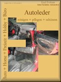 Lackstift & Co. Teil II (eBook, ePUB)