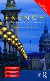 Colloquial French (eBook, ePUB)