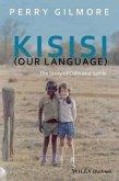 Kisisi (Our Language) (eBook, PDF)