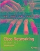 Cisco Networking Essentials (eBook, PDF)