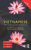 Colloquial Vietnamese (eBook, PDF)