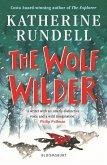 The Wolf Wilder (eBook, ePUB)