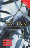 Colloquial Italian (eBook, ePUB)