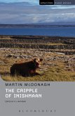 The Cripple of Inishmaan (eBook, PDF)